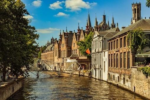 Photos from #Belgium #Travel - Image 31