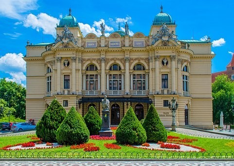 Photos from #Poland #Travel - Image 138