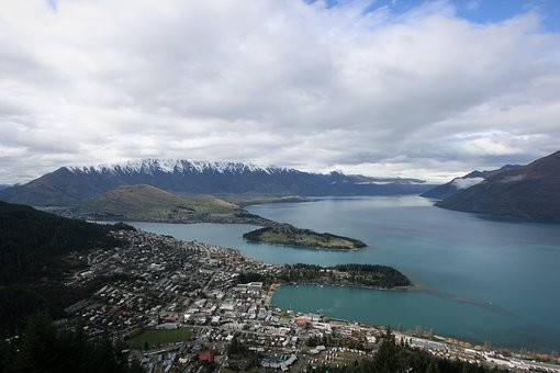 Photos from #New_Zealand #Travel - Image 87