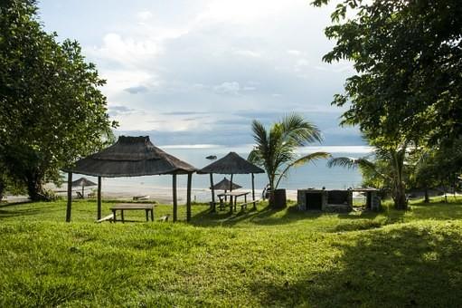 Photos from #Malawi #Travel - Image 20
