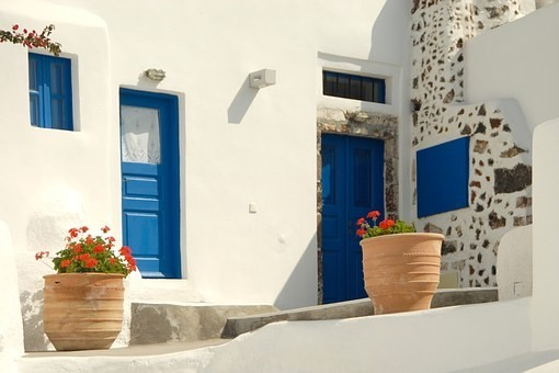 Photos from #Greece #Travel - Image 122