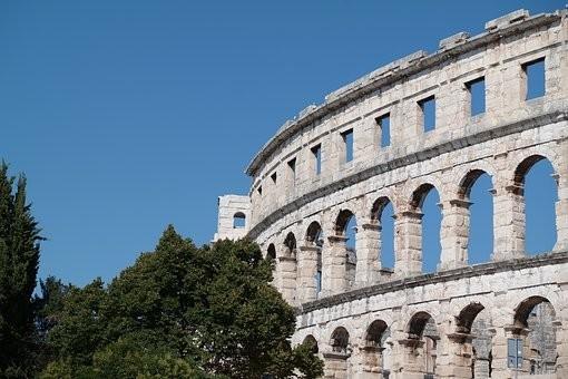 Photos from #Croatia #travel - image 223