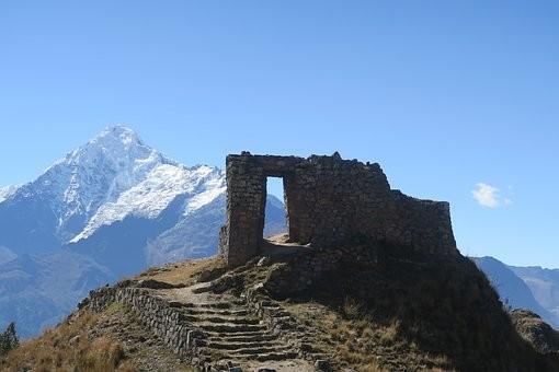 Photos from #Peru #Travel - Image 72