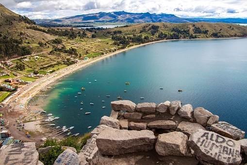Photos from #Bolivia #Travel - Image 146