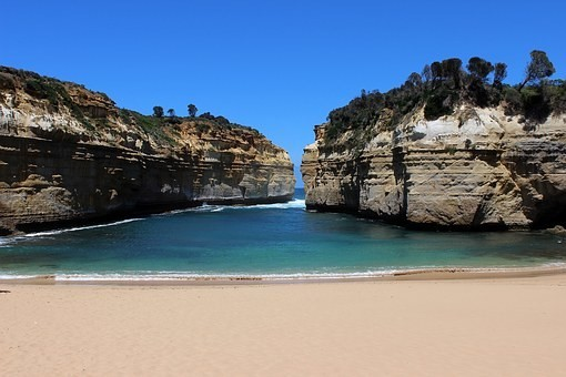 Photos from #Australia #Travel - Image 160