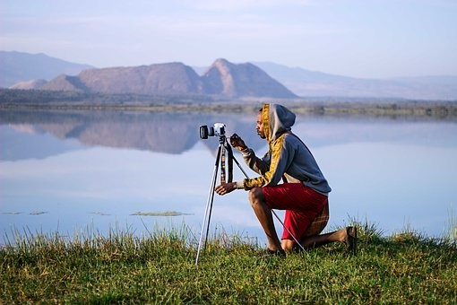 Photos from #Kenya #Travel - Image 82