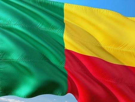 Photos from #Benin #Travel - Image 21
