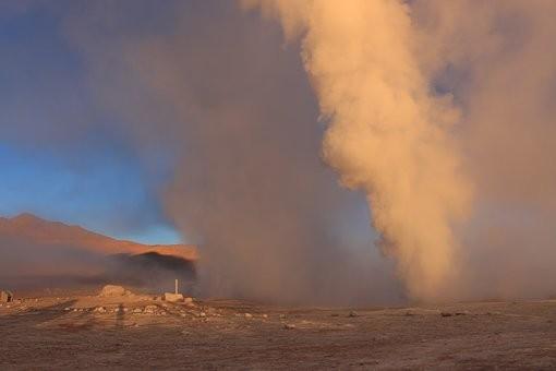 Photos from #Bolivia #Travel - Image 100