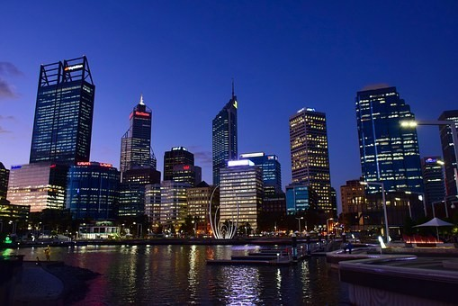 Photos from #Australia #Travel - Image 75
