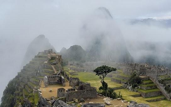 Photos from #Peru #Travel - Image 79