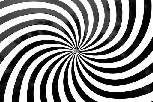 صور #خداع_بصري و #خيال #Illusion منوعة - 15