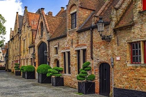 Photos from #Belgium #Travel - Image 64