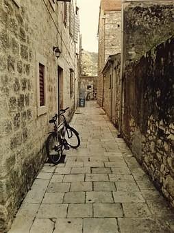 Photos from #Croatia #travel - image 38