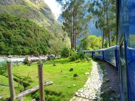 Photos from #Peru #Travel - Image 7