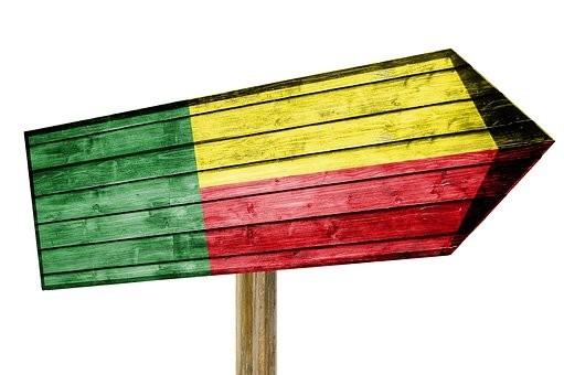 Photos from #Benin #Travel - Image 18