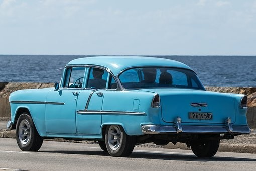 Photos from #Cuba #Travel - Image 57