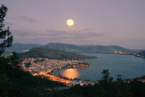 Photos from #Greece #Travel - Image 186