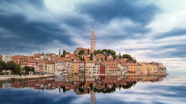 Photos from #Croatia #travel - image 79
