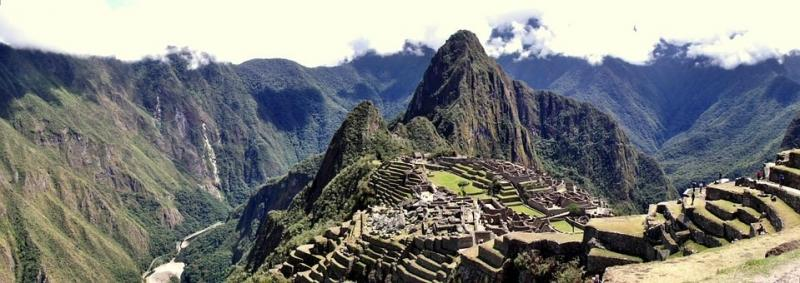 Photos from #Peru #Travel - Image 102