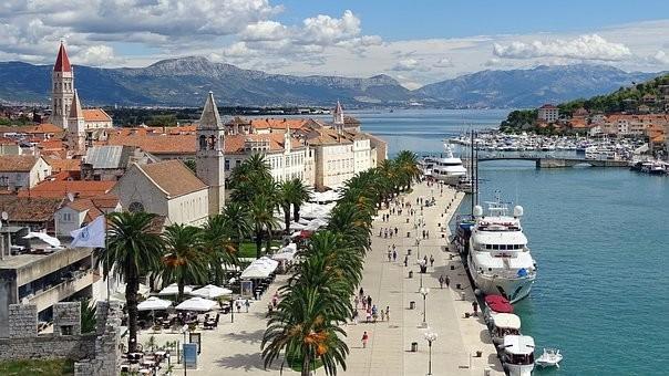 Photos from #Croatia #travel - image 156