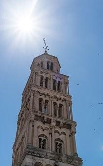 Photos from #Croatia #travel - image 219