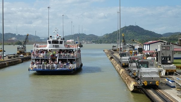 Photos from #Panama #travel - image 25
