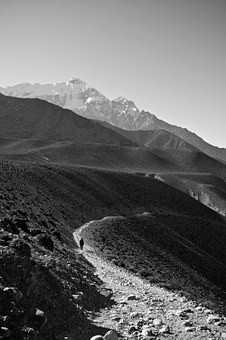 Photos from #Nepal #Travel - Image 62