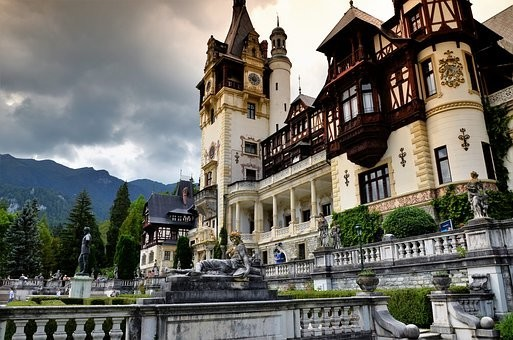 Photos from #Romania #Travel - Image 17