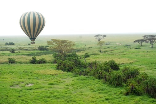 Photos from #Tanzania #Travel - Image 57