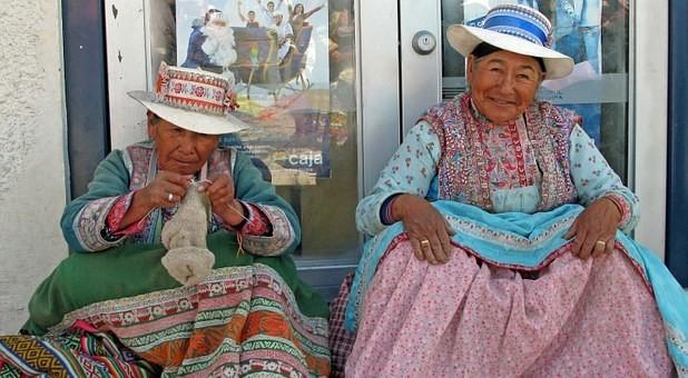 Photos from #Peru #Travel - Image 60