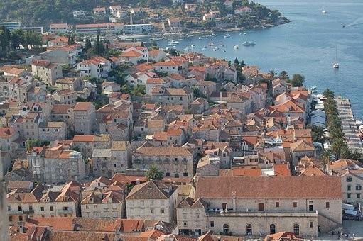 Photos from #Croatia #travel - image 157