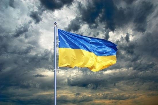 Photos from #Ukraine #Travel - Image 113