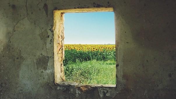 Photos from #Ukraine #Travel - Image 111