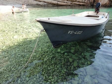 Photos from #Croatia #travel - image 143