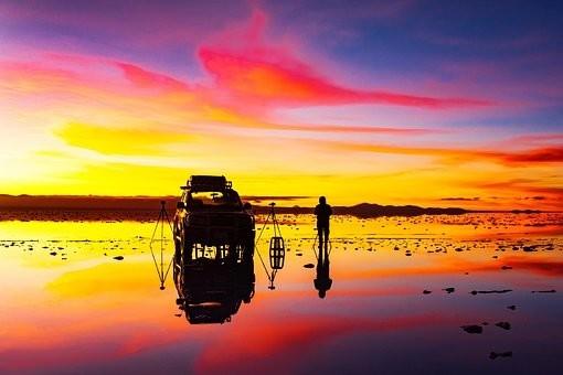 Photos from #Bolivia #Travel - Image 91