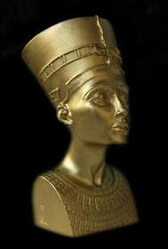صور نادرة من #تاريخ #مصر #Egypt ال#قديم #الفراعنة - صورة 54