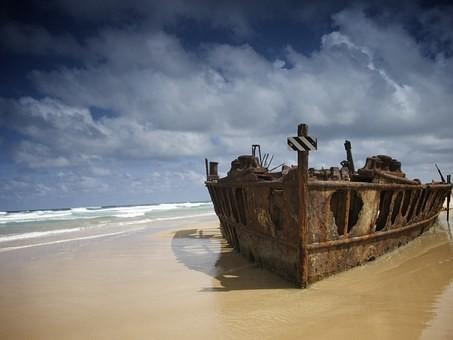 Photos from #Australia #Travel - Image 154