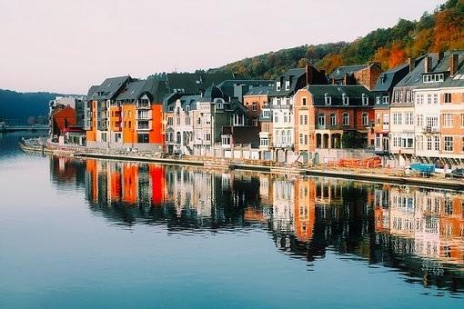 Photos from #Belgium #Travel - Image 60
