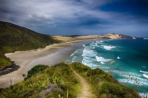 Photos from #New_Zealand #Travel - Image 23