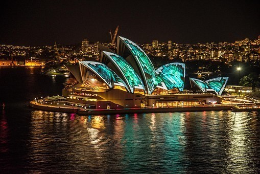 Photos from #Australia #Travel - Image 244
