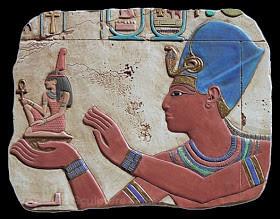 صور نادرة من #تاريخ #مصر #Egypt ال#قديم #الفراعنة - صورة 55