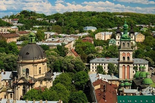 Photos from #Ukraine #Travel - Image 80