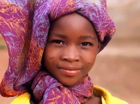 Photos from #burkina_faso #Travel - Image 7