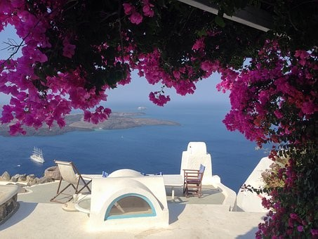 Photos from #Greece #Travel - Image 39