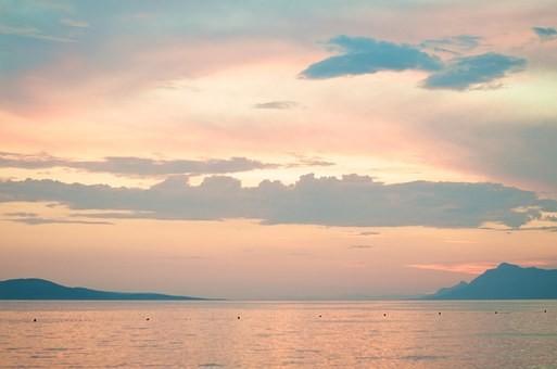 Photos from #Croatia #travel - image 112