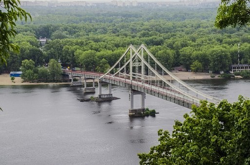 Photos from #Ukraine #Travel - Image 2