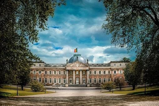 Photos from #Belgium #Travel - Image 110