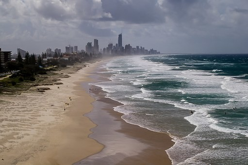 Photos from #Australia #Travel - Image 230