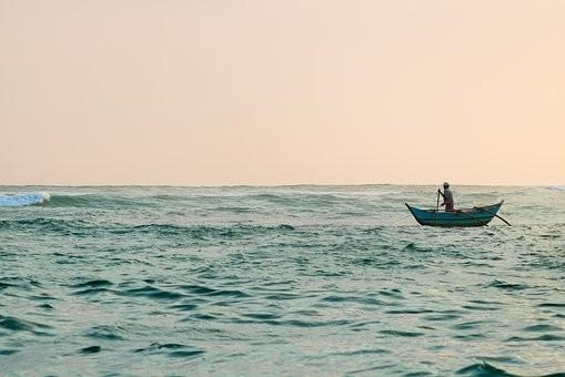 Photos from #SriLanka #Travel - Image 46