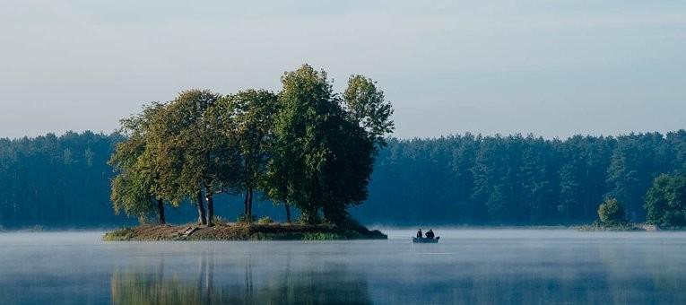 Photos from #Poland #Travel - Image 78